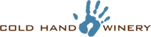 Cold Hand Winery logo