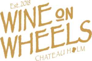 Logo-Wine-on-Wheels