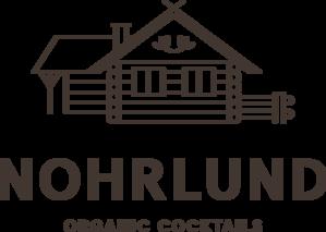 Nohrlund logo